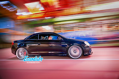 "Andra VW EOS • <a style=""font-size:0.8em;"" href=""http://www.flickr.com/photos/54523206@N03/15258801103/"" target=""_blank"">View on Flickr</a>"