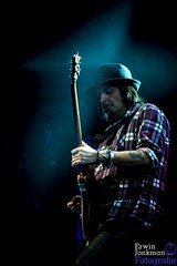 """20141120-Motorhead-7824 • <a style=""""font-size:0.8em;"""" href=""""http://www.flickr.com/photos/62101939@N08/15294809644/"""" target=""""_blank"""">View on Flickr</a>"""