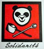"anarchopanda_solidarite26mai2012 <a style=""margin-left:10px; font-size:0.8em;"" href=""http://www.flickr.com/photos/78655115@N05/15297734603/"" target=""_blank"">@flickr</a>"