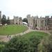 Warwick Castle_9244