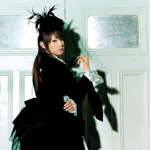 深田恭子 画像45