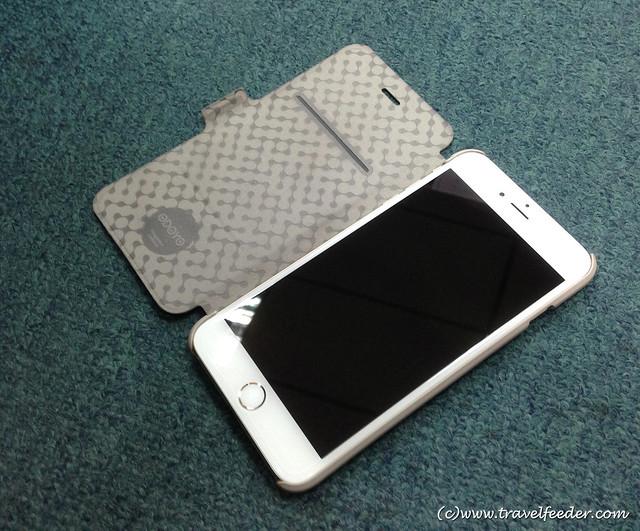 iphone iphone6 iphone6plus