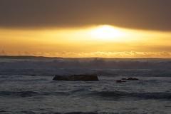 IMG_1230 (armadil) Tags: sunset beach beaches hightide mavericks bigwaves californiabeaches