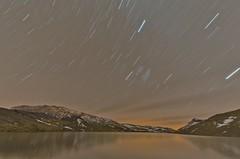 Volcn Copahue - Pcia. de Neuqun (kleinesamson) Tags: rio nubes estrellas norte neuqun limay neuquino