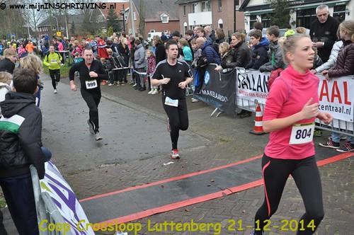 CrossloopLuttenberg_21_12_2014_0413