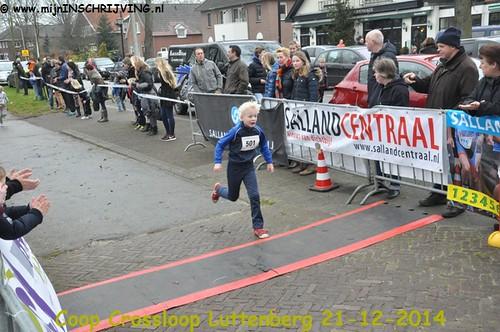 CrossloopLuttenberg_21_12_2014_0174