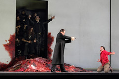 Your reaction: Idomeneo