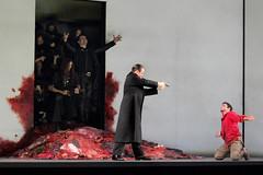 Your reaction: Idomeneo