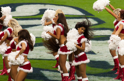 2014-12-21 - Ravens Vs Texans (735 of 768)