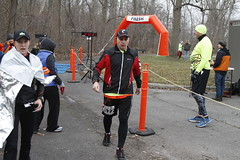 """2014 Huff 50K • <a style=""""font-size:0.8em;"""" href=""""http://www.flickr.com/photos/54197039@N03/15545302974/"""" target=""""_blank"""">View on Flickr</a>"""