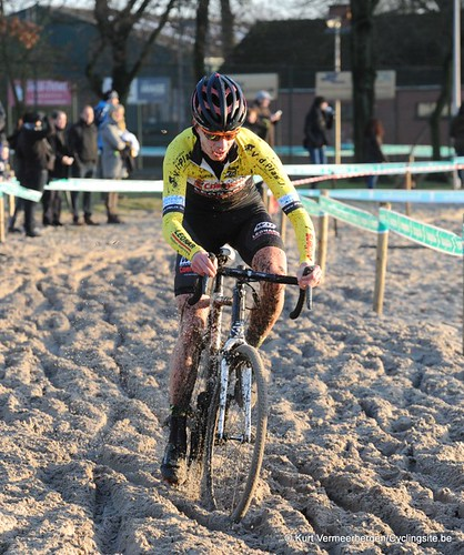 Zonhoven junioren (104)