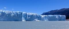 Perito Moreno-39
