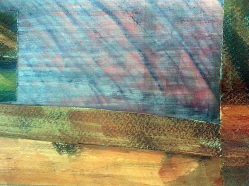 "art-camielcoppens-collages-egogenes  -s1- (47) <a style=""margin-left:10px; font-size:0.8em;"" href=""http://www.flickr.com/photos/120157912@N02/15602413628/"" target=""_blank"">@flickr</a>"