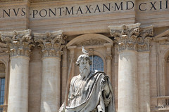 05-DSC_0137 (fritz227) Tags: city italien italy vatican rome roma del italia vaticano rom citt vatikanstadt