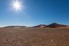 IMG_4498.jpg (The_Green_Ninja) Tags: africa azn namibia exodus discover dune45 sossuvlei