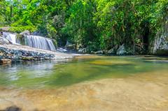 Ilhabela, So Sebastio, Brasil (mcvmjr1971) Tags: rio lens nikon tokina dourado da cachoeira litoral so f28 lage norte poo sebastio 1116 d7000 mmoraes