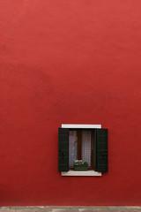 rosso (my-glasshouse) Tags: venice gondola florian venezia venedig rialto burano sanmarco hightide aquaalta hochwasser gondole markusplatz gondeln