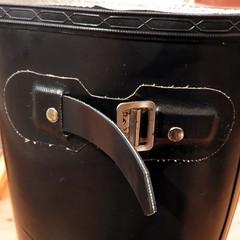More studies of vintage black Hunter wellies (essex_mud_explorer) Tags: black vintage boots gates rubber wellington hunter wellingtonboots wellies rubberboots gummistiefel wellingtons madeinscotland hunterwellies rubberlaarzen hunterwellingtons hunterwellingtonboots