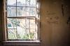 Crenshaw Manor (tmdtheue) Tags: urban house abandoned home rotting rust ruins decay farm exploring rustic ruin rusty explore abandon forgotten urbanexploration rusted mansion rotten forsaken decrepit manor exploration derelict abandonment decayed decaying forlorn rundown urbex derilect homstead urbexing