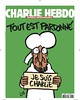#jesuischarlie all is forgiven