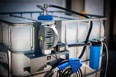Tecalemit_W85hornet_10 (TECALEMIT USA) Tags: diesel pump fluid hornet def exhaust w85 tecalemit