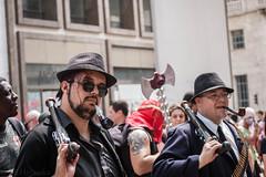 DSC_02657176.JPG (Eli K Hayasaka) Tags: brazil brasil zombie sopaulo centro sampa zumbi walkingdead zombiewalk centrosp hayasaka elikhayasaka 2014zombiewalk