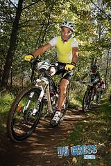 Ducross (DuCross) Tags: bike je 004 alcala 211 2014 ducross