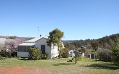 33 Church Street, Limbri NSW