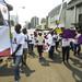 Zimbabwe Actions_2