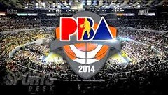 PBA: PureFoods vs KIA November 26 2014 (pinoyonline_tv) Tags: november sports wednesday tv 26 5 vs kia pba purefoods featured kapatid 11262014