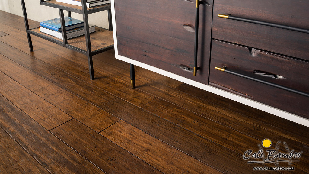 Antique Flooring Uniquely Distressed And Aged To Perfection - Are bamboo floors scratch resistant
