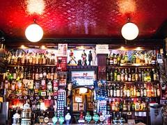 IMG_0026-2 (MarcoLis) Tags: old ireland red dublin bus verde green bar canon temple pub guinness whisky dublino irlanda