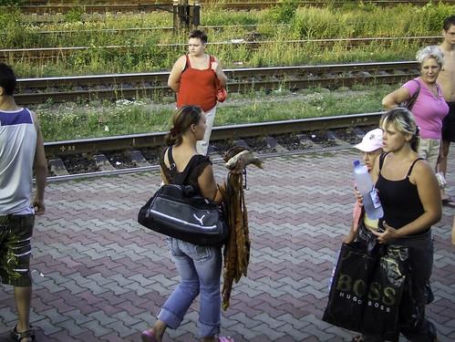 Koleje Ukraińskie_Plackarta