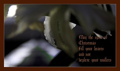 sprit of Christmas (zawaski -- Thank you for your visits & comments) Tags: alberta zawaski©2014 calgary canada canonefs18200mmf3556is robert zawaski©2015 zawaski ©2015 ©robert robertzawaski ©robertzawaski2016 ©zawaski2016 ©zawaski 2017 copy rite © re zawaski©2018 ©2019robertzawaski ©2019 ©2019zawaski