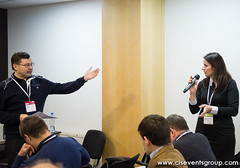 PROмобильность-2014 (Moscow, 04.12)