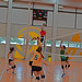 "CADU Voleibol 14/15 • <a style=""font-size:0.8em;"" href=""http://www.flickr.com/photos/95967098@N05/15808315511/"" target=""_blank"">View on Flickr</a>"