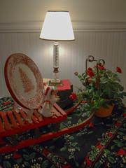 DSCN5474 (gaila3) Tags: christmas housetour 2014 oceangrovenj victoriantour