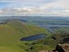 Cruachan Reservoir and Loch Awe (RoystonVasey) Tags: mountain canon scotland ben walk horseshoe hs munro cruachan stob poweshot daimh sx260