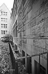 20141101-TOPW-ECW Building (1)