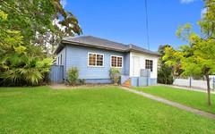 37 Wallace Rd, Fernhill NSW
