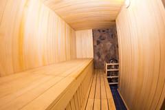 sauna_7