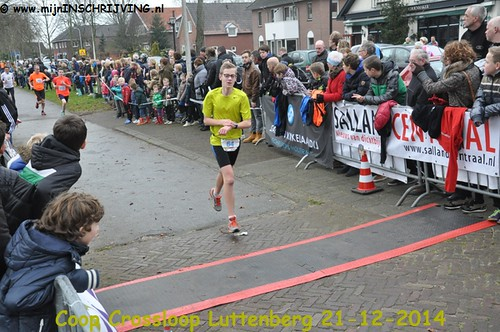 CrossloopLuttenberg_21_12_2014_0221