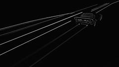 lancia stratos xboxone forzamotorsport5photomode... (Photo: Mr. Pebb on Flickr)