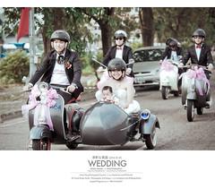 Kenji Wang x Photography  (Kenji Wang) Tags: wedding vespa photographer taiwan     weddingphotography           5d3 5dmarkiii httpwwwkenjiphotoco  kenjiwangxphotography