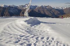 141226_005 (123_456) Tags: schnee snow ski france alps les trois de three 2000 sneeuw val snowboard neige frankrijk alpen savoie wintersport thorens valleys piste 3v menuires vallees ancolie alpages reberty setam sevabel