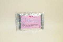 แร็กซ์ ไฮ อีเนอร์จี ทรีทเม้นท์ ครีม Rex Hi-Energy Treatment Cream ขนาด 60 มล.