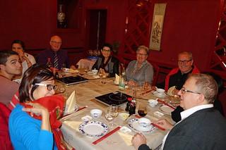 2014 12 04 b PM 65th Birthday - Chanaan Restaurant Chinois 1630 Bulle FR Switzerland-12