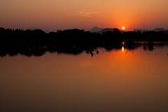Tai Sang Wai (jimmygap13) Tags: sunset takumar smc f11 manuallens smctakumar55mmf18 55mm18 5dmarkii
