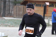 """2014 Huff 50K • <a style=""""font-size:0.8em;"""" href=""""http://www.flickr.com/photos/54197039@N03/15979840388/"""" target=""""_blank"""">View on Flickr</a>"""