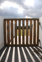 "Flight 93 Memorial • <a style=""font-size:0.8em;"" href=""http://www.flickr.com/photos/75865141@N03/16008467518/"" target=""_blank"">View on Flickr</a>"